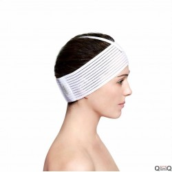 1004 Gezichtsband voor oor correcties